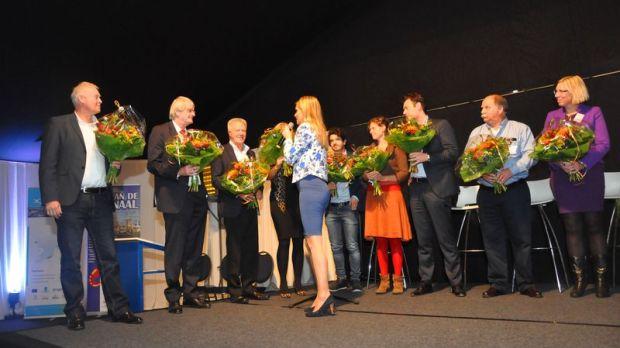 20141031 JB Symposium Lauwersoog 129