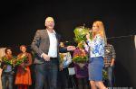 20141031 JB Symposium Lauwersoog 131