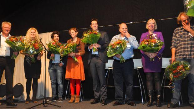 20141031 JB Symposium Lauwersoog 132