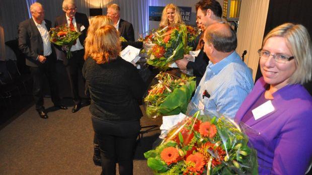 20141031 JB Symposium Lauwersoog 133