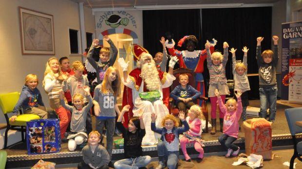 20141128 JB Sinterklaas in Lauwersoog 050