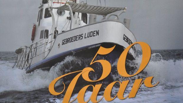 20150404 JB Gebroeders Luden 50 jaar 087
